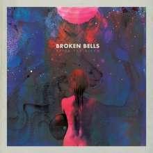 Broken Bells: After The Disco (180g), LP