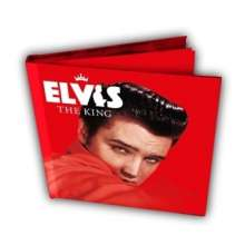 Elvis Presley (1935-1977): The King (75th Anniversary), 2 CDs
