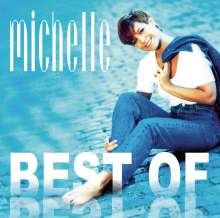 Michelle: Best Of Michelle, CD