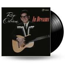 Roy Orbison: In Dreams, LP