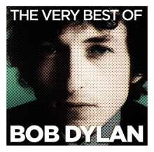 Bob Dylan: The Very Best Of Bob Dylan, CD