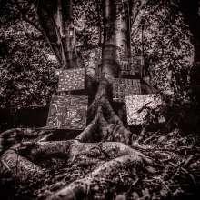 Kamasi Washington (geb. 1981): Harmony Of Difference - EP, CD