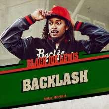 Black Joe Lewis: Backlash, LP