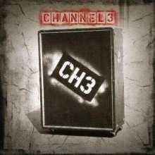 Channel Three: CH3, LP