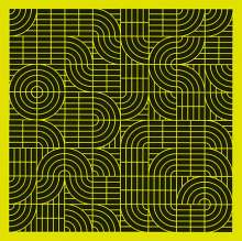 Momus: Public Intellectual: An Anthology 1986 - 2016 (180g) (Limited-Edition), 2 LPs