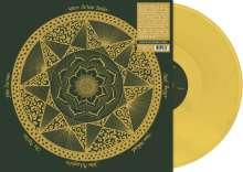 John McLaughlin (geb. 1942): Where Fortune Smiles (remastered) (180g) (Mustard Vinyl), LP