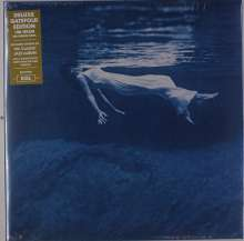 Bill Evans & Jim Hall: Undercurrent (180g) (Deluxe-Edition), LP