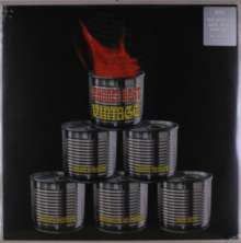 Canned Heat: Vintage (180g), LP