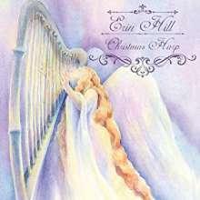 Erin Hill: Christmas Harp, CD