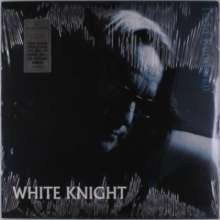 Todd Rundgren: White Knight, LP