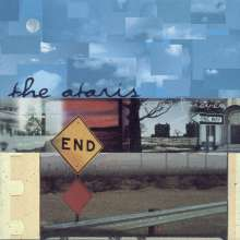 The Ataris: End Is Forever, LP