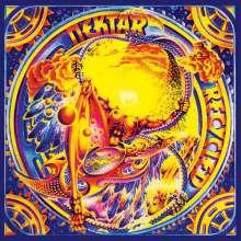Nektar: Recycled (Limited Edition) (Splatter Vinyl), LP