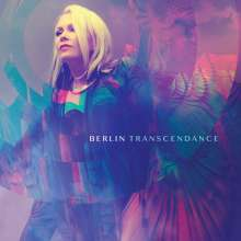 Berlin: Transcendance (Limited Edition) (White Vinyl), LP