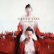 Creux Lies: The Hearth (Limited Edition) (White Vinyl), LP