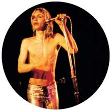 Iggy Pop: More Power (Picture Disc), 2 LPs
