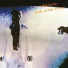 Chrome (Amerika): Blood On The Moon, LP