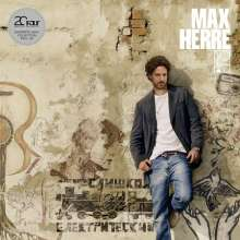 Max Herre: Max Herre (Limited-Edition), 2 LPs