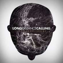 Long Distance Calling: The Flood Inside (Reissue 2016) (180g), 3 LPs