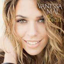 Vanessa Mai: Für dich, LP