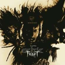 Celtic Frost: Monotheist (180g), 2 LPs