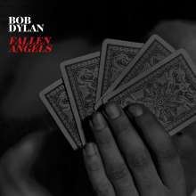 Bob Dylan: Fallen Angels, LP