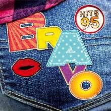 Bravo Hits 95, 2 CDs