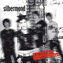 Silbermond: Verschwende deine Zeit (180g), 2 LPs