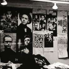 Depeche Mode: 101 - Live (180g), 2 LPs
