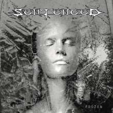 Sentenced: Frozen (Reissue) (180g), LP