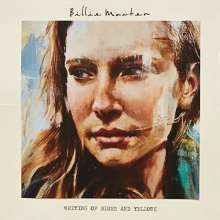 Billie Marten: Writing Of Blues And Yellows, 2 LPs