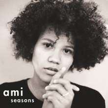 Ami Warning: Seasons, LP