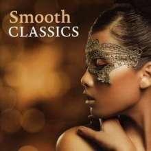 "Sony-Sampler ""Smooth Classics"", 2 CDs"