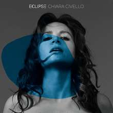 Chiara Civello (geb. 1942): Eclipse, CD