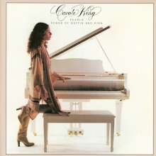 Carole King: Pearls: Songs Of Goffin & King, CD