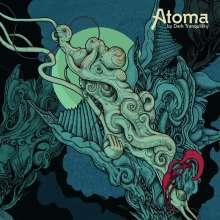 Dark Tranquillity: Atoma, LP