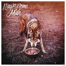 Rag'n'Bone Man: Wolves, CD
