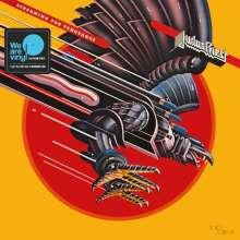 Judas Priest: Screaming For Vengeance (180g), LP