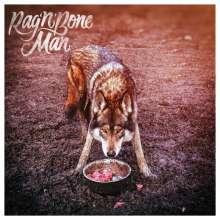 Rag'n'Bone Man: Wolves, LP
