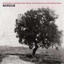Sly & Robbie, Nils Petter Molvaer, Eivind Aarset & Vladislav Delay: Nordub