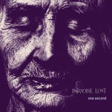 Paradise Lost: One Second (20th-Anniversary-Edition) (remastered) (180g), 2 LPs