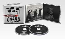 Depeche Mode: Spirit (Deluxe Edition), 2 CDs