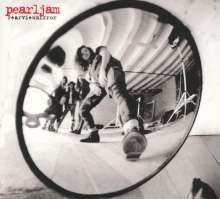 Pearl Jam: Rearviewmirror: Greatest Hits 1991 - 2003, 2 CDs