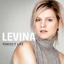 Levina: Perfect Life, Maxi-CD