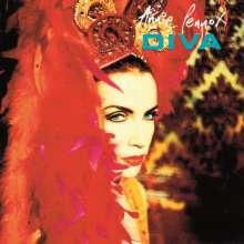 Annie Lennox: Diva (180g), LP