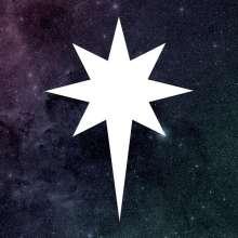 David Bowie: No Plan EP, Maxi-CD