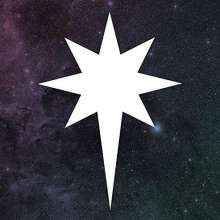 """David Bowie: No Plan EP (180g), Single 12"""""""
