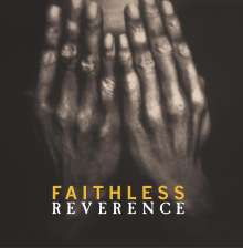 Faithless: Reverence (180g), 2 LPs