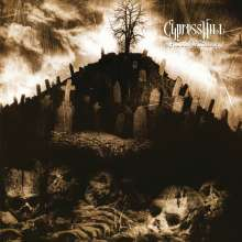 Cypress Hill: Black Sunday (180g), 2 LPs
