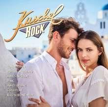 KuschelRock 31, 2 CDs