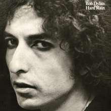 Bob Dylan: Hard Rain (180g), LP